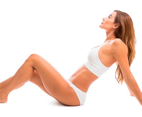 BodyScience, método BodyScience, Corpo