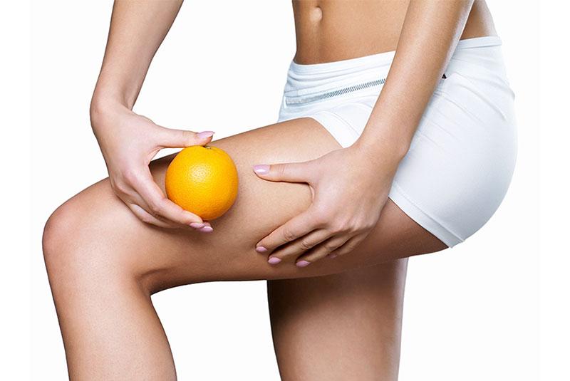 bodyscience-clinica-estetica-problemas-corpo-mulher-celulite-metodo-1