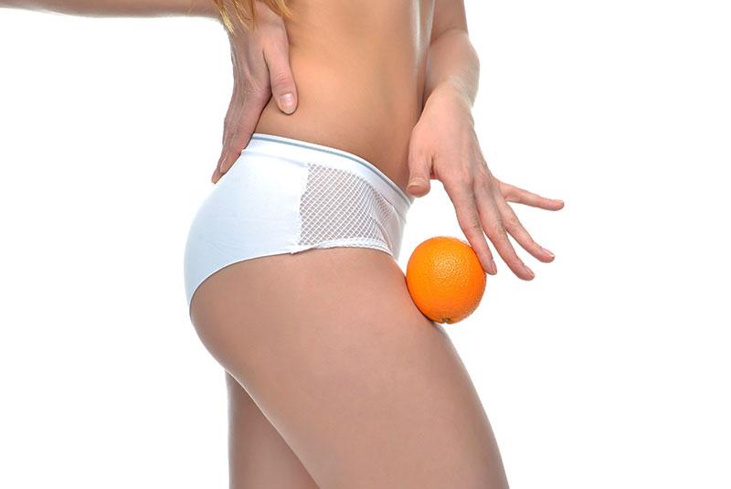 bodyscience-clinica-estetica-problemas-corpo-mulher-celulite-metodo-2