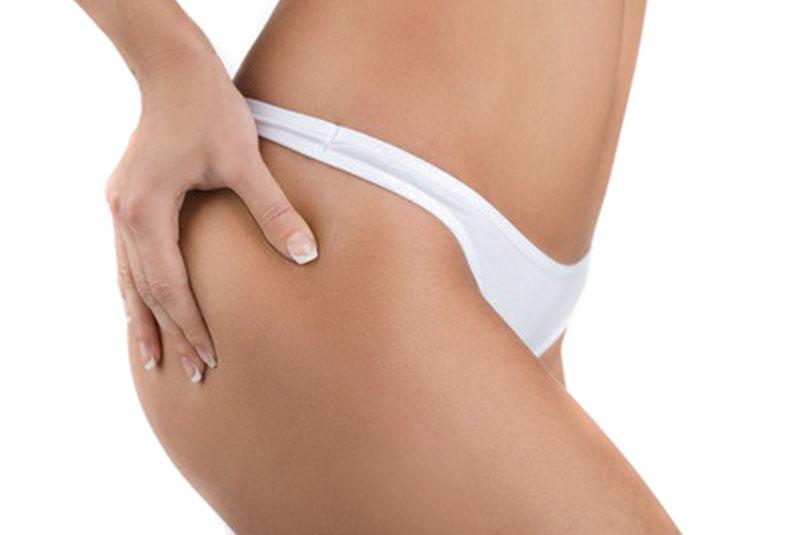 bodyscience-clinica-estetica-problemas-corpo-mulher-celulite-metodo-3