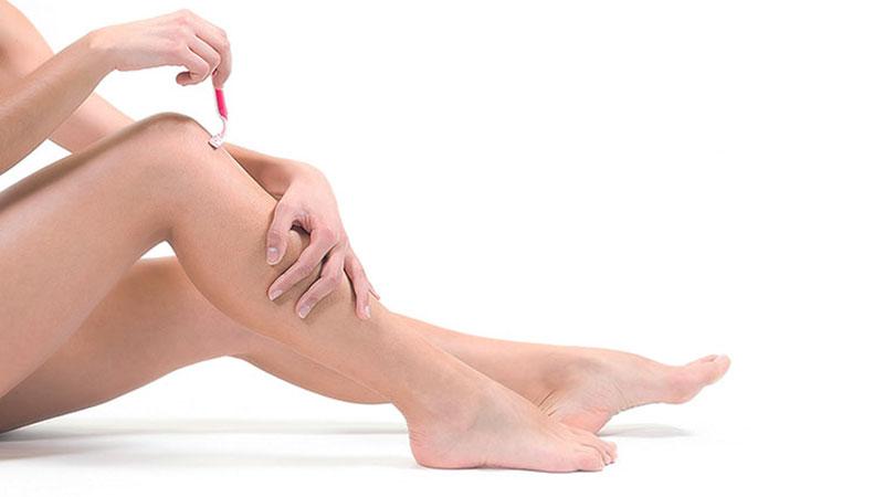 bodycience, corpo, mulher, Depilação Definitiva