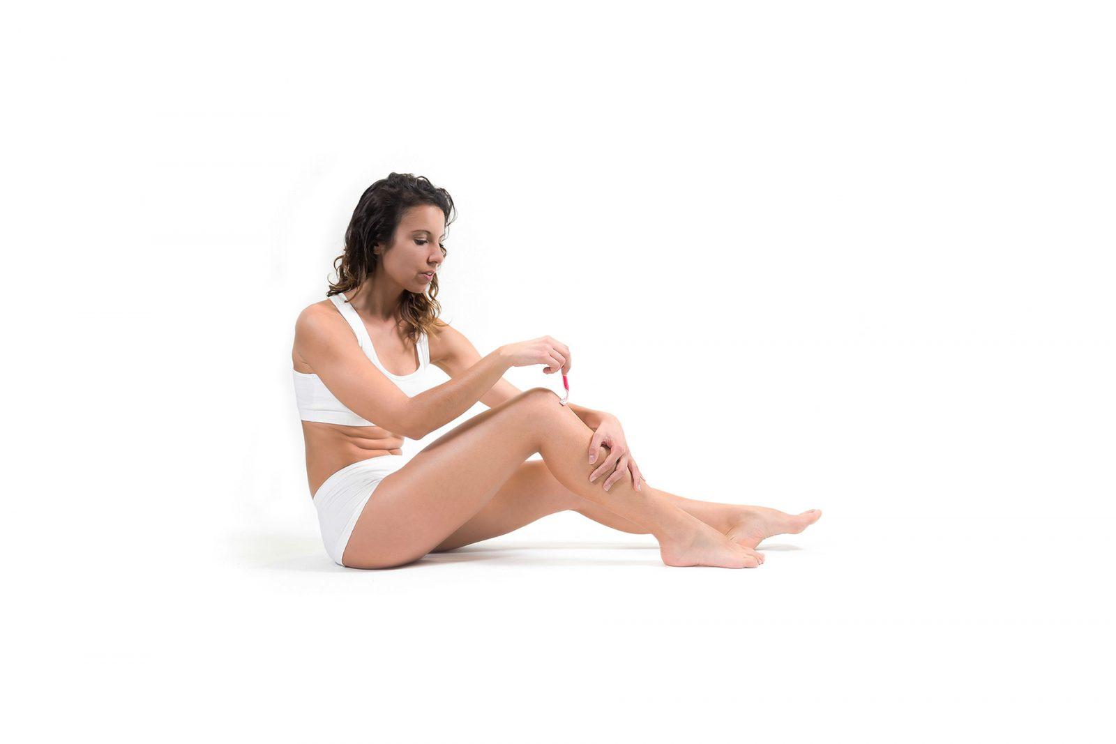 bodycience, clinicas, Depilação Definitiva