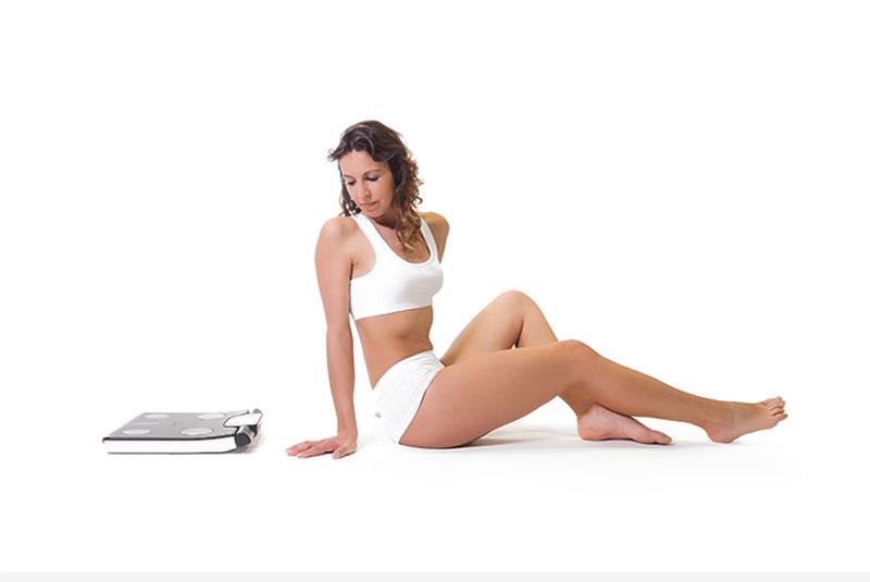 bodyscience-clinica-estetica-problemas-corpo-mulher-emagrecer-metodo-1