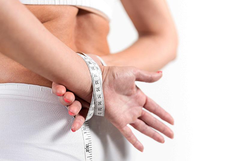 bodyscience-clinica-estetica-problemas-corpo-mulher-emagrecer-metodo-2