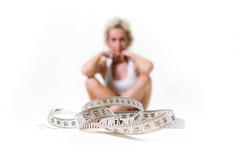 bodyscience-clinica-estetica-problemas-corpo-mulher-emagrecer-metodo-3