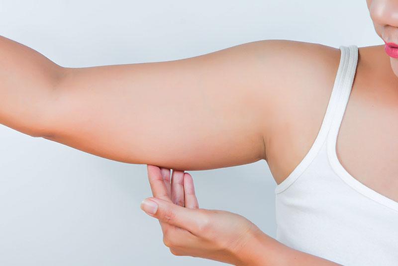 bodyscience-clinica-estetica-problemas-corpo-mulher-flacidez-metodo-1