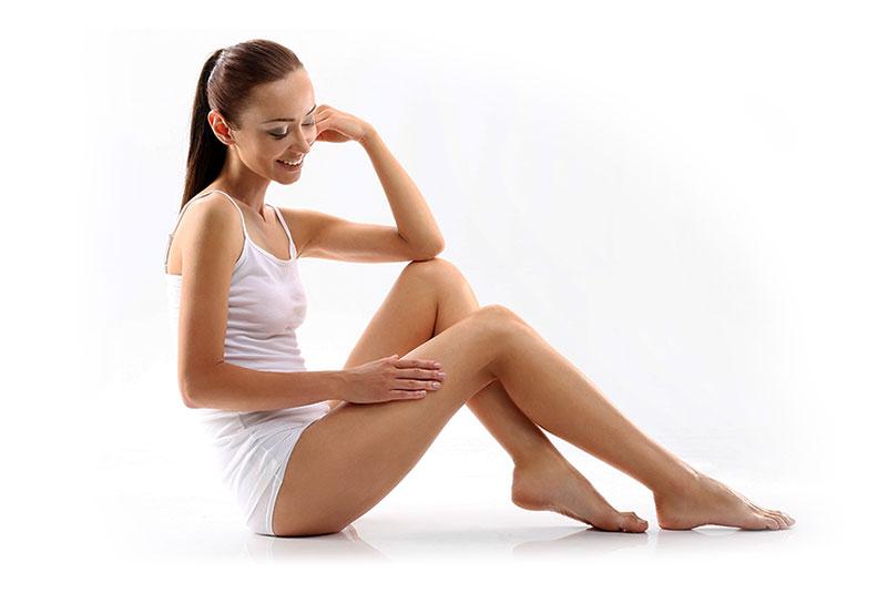 bodyscience-clinica-estetica-problemas-corpo-mulher-flacidez-metodo-2