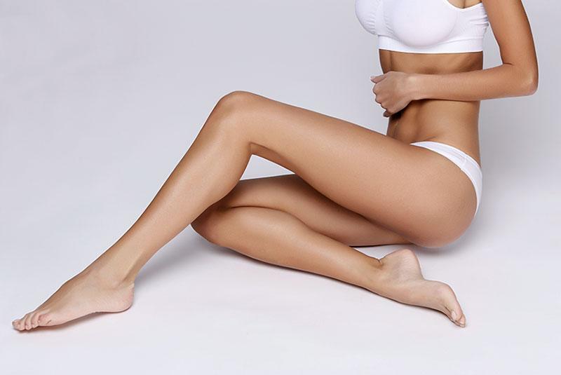 bodyscience-clinica-estetica-problemas-corpo-mulher-flacidez-metodo-3