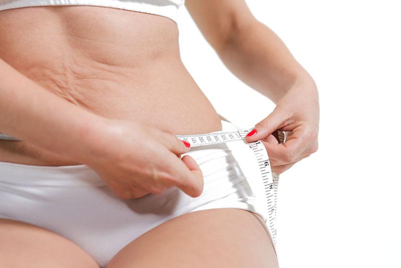 bodyscience-clinica-estetica-problemas-corpo-mulher-gordura-localizada-metodo-1