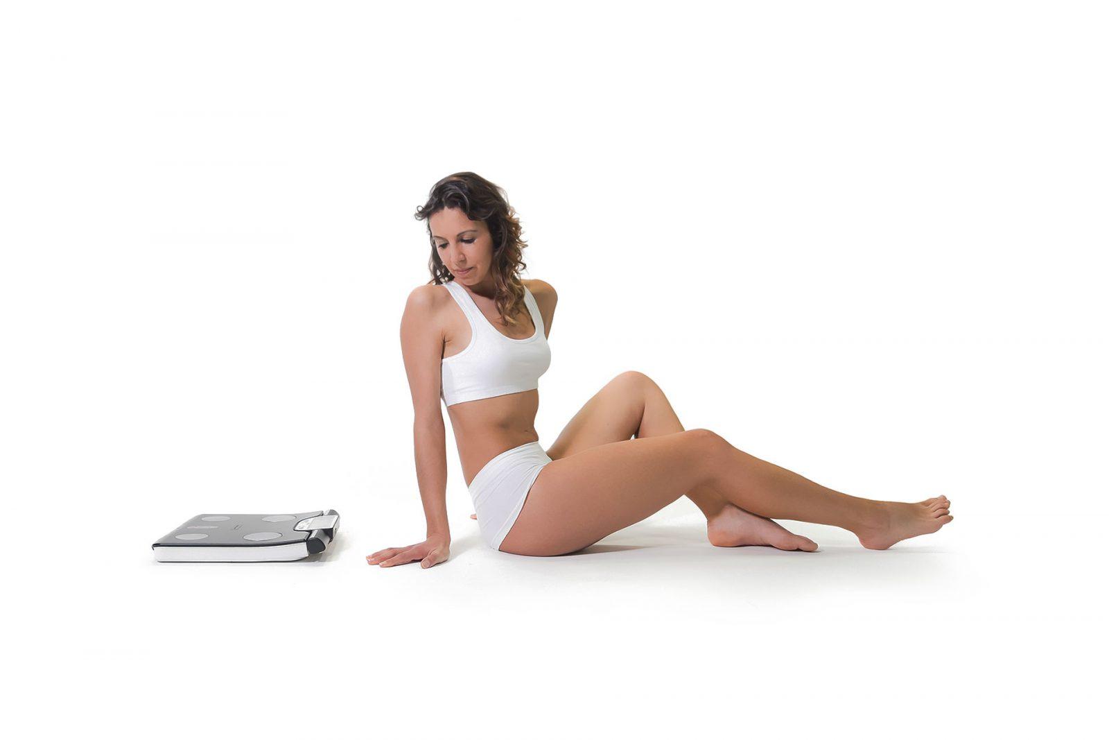 bodycience, clinicas, Retenção de Líquidos