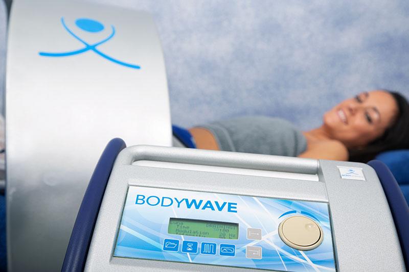 bodyscience-clinica-estetica-tratamentos-corpo-bodywave-2