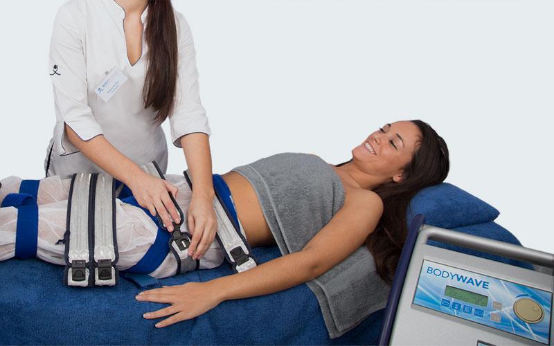 bodyscience-clinica-estetica-tratamentos-corpo-bodywave-3