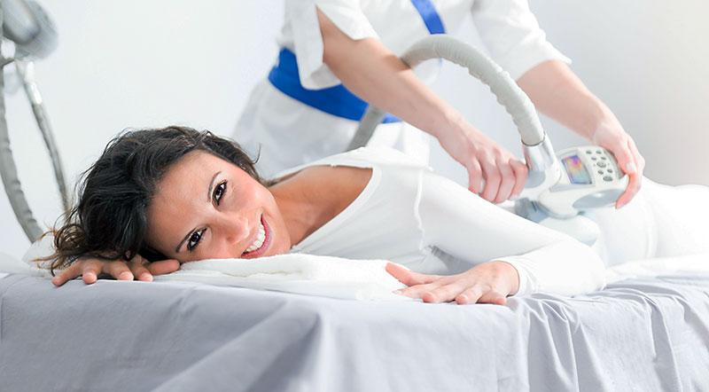 bodyscience-clinica-estetica-tratamentos-corpo-endermologia-lpg-2