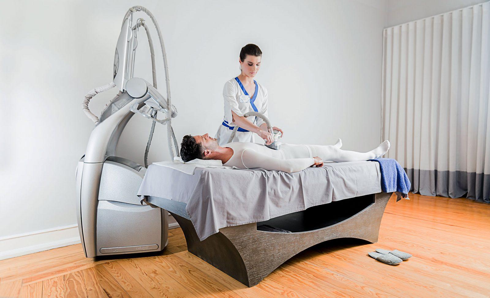 bodyscience-clinica-estetica-tratamentos-corpo-endermologia-lpg