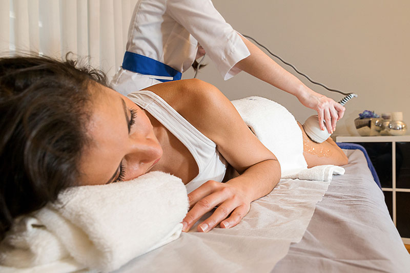 bodyscience-clinica-estetica-tratamentos-corpo-lipo3action-1