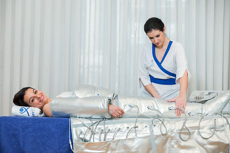 bodyscience-clinica-estetica-tratamentos-corpo-pressoterapia-1