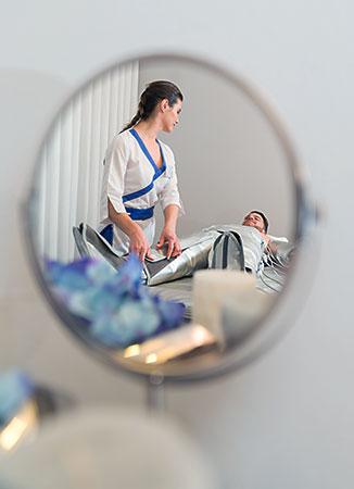 bodyscience-clinica-estetica-tratamentos-corpo-pressoterapia-2