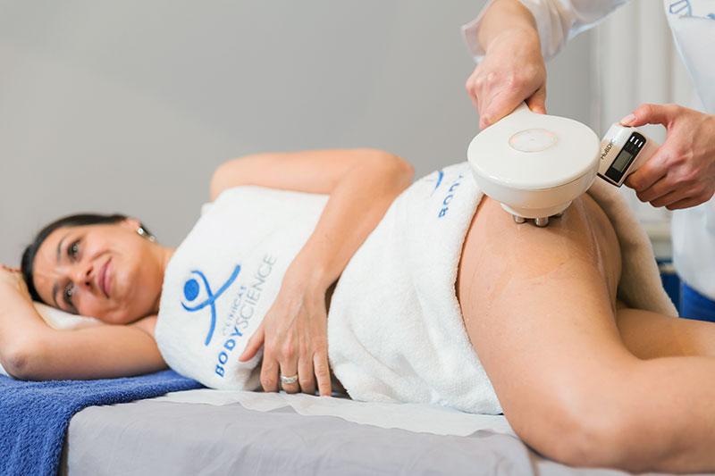 bodycience, método bodycience
