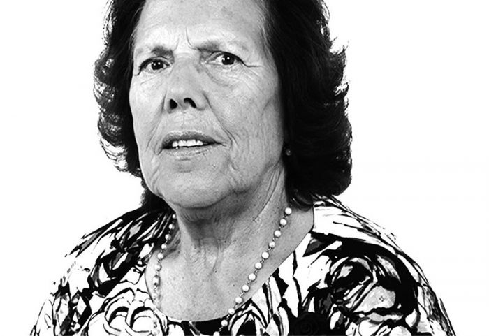 bodycience, testemunhos, Maria José