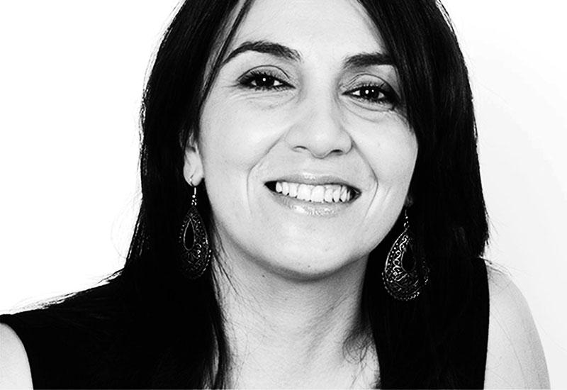 bodycience, testemunhos, Mónica Pinheiro