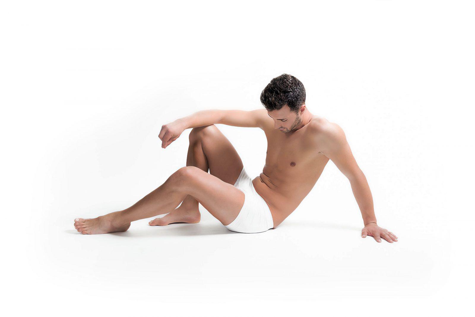 bodycience, corpo, homem