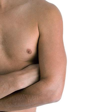 bodyscience-clinica-estetica-problemas-corpo-homem-depilacao-definitiva-metodo-2