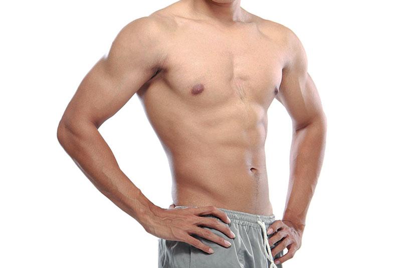 bodyscience-clinica-estetica-problemas-corpo-homem-depilacao-definitiva-metodo-3