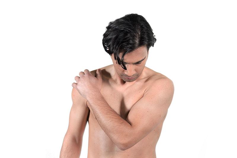 bodyscience-clinica-estetica-problemas-corpo-homem-estrias-metodo-3