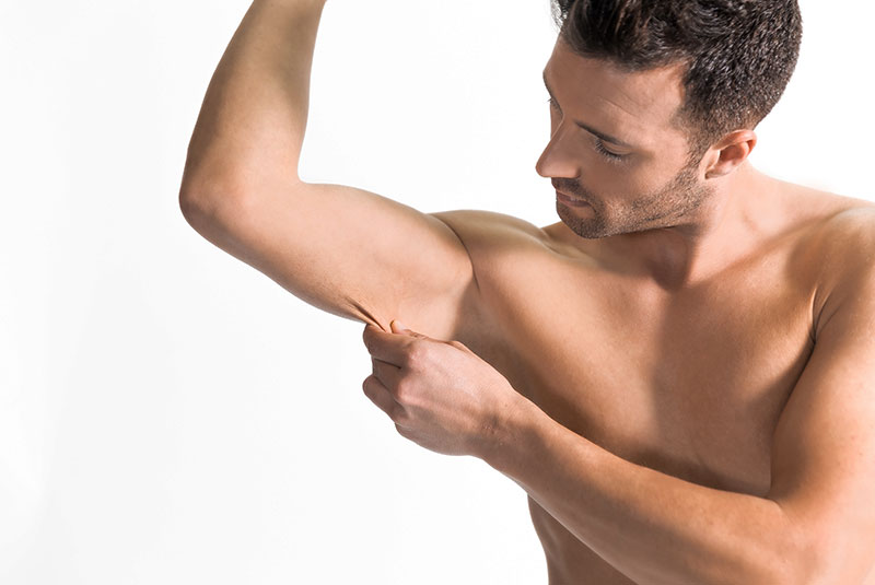 bodyscience-clinica-estetica-problemas-corpo-homem-flacidez-metodo-1