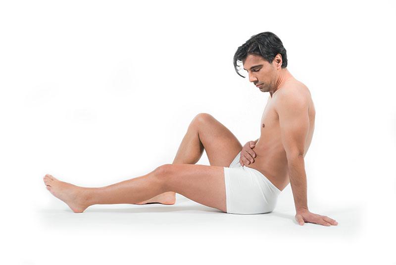 bodyscience-clinica-estetica-problemas-corpo-homem-gordura-localizada-metodo-1
