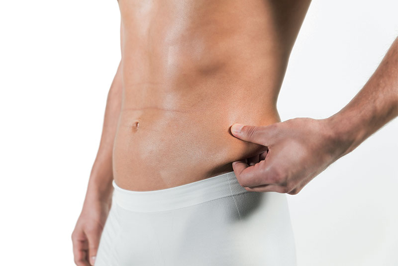 bodyscience-clinica-estetica-problemas-corpo-homem-gordura-localizada-metodo-2
