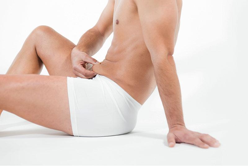 bodyscience-clinica-estetica-problemas-corpo-homem-gordura-localizada-metodo-3