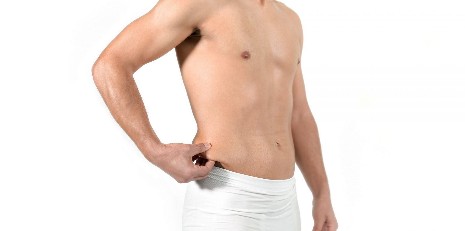 bodycience, clinicas, Gordura Localizada