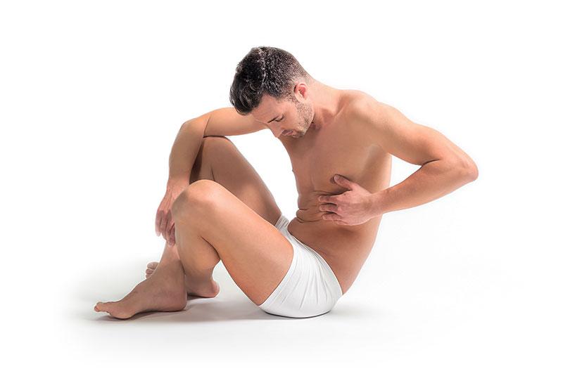 bodyscience-clinica-estetica-problemas-corpo-homem-retencao-liquidos-metodo-1