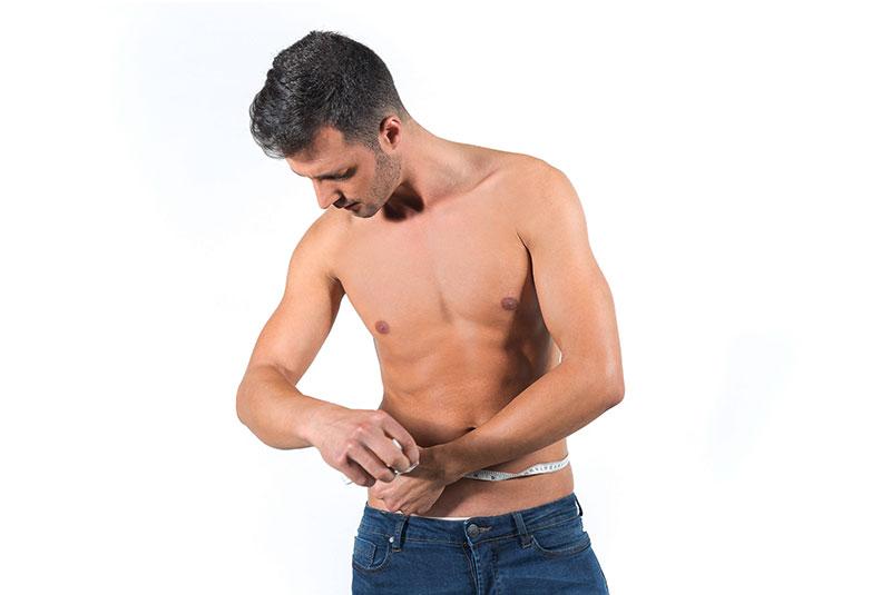bodyscience-clinica-estetica-problemas-corpo-homem-retencao-liquidos-metodo-2