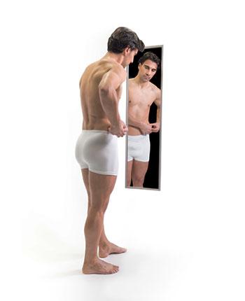 bodyscience-clinica-estetica-problemas-corpo-homem-retencao-liquidos-metodo-3