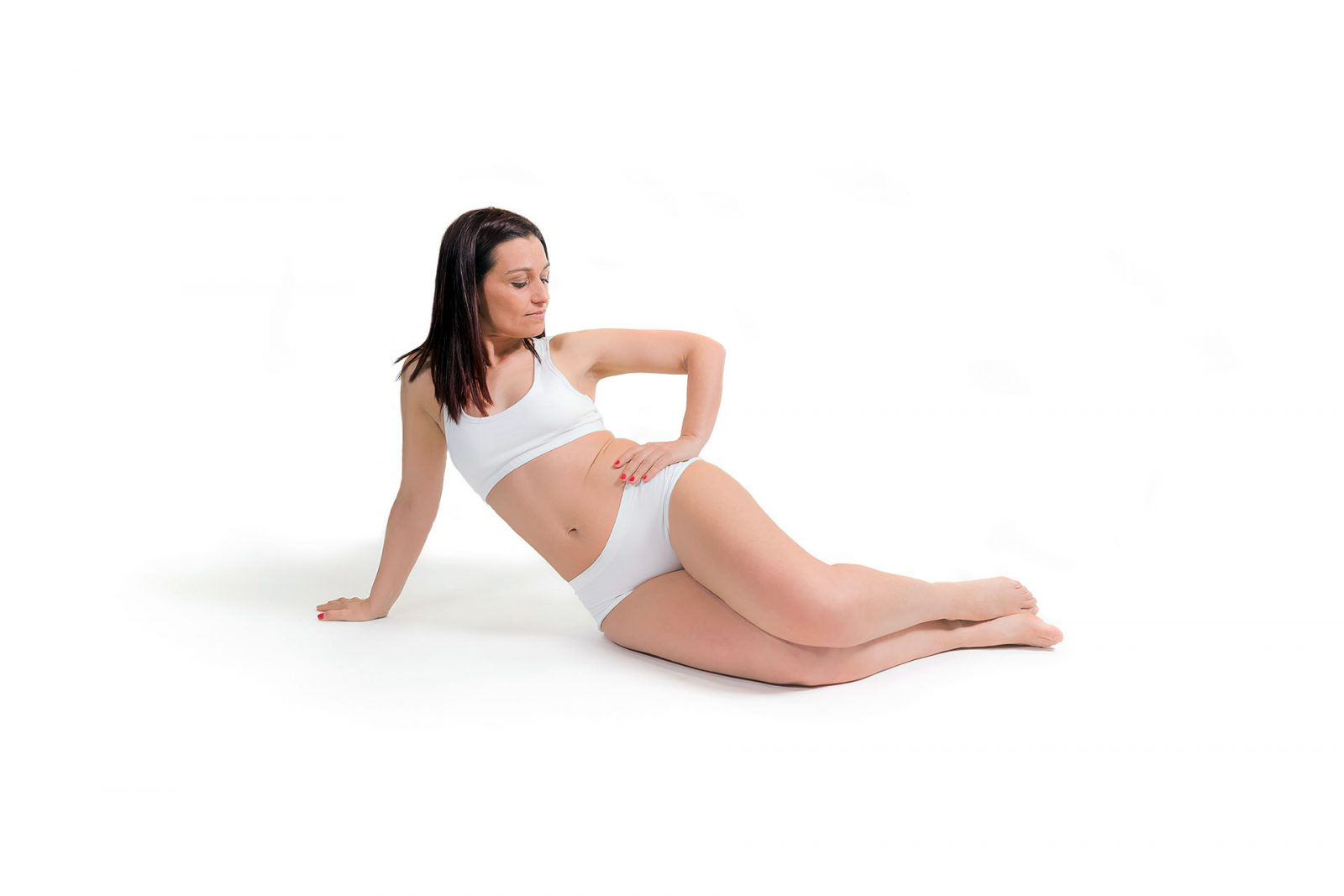 bodyscience-clinica-estetica-problemas-corpo-mulher