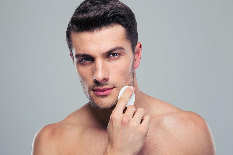 bodyscience-clinica-estetica-problemas-rosto-homem-acne-metodo-1