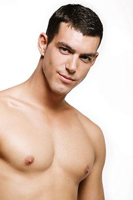 bodyscience-clinica-estetica-problemas-rosto-homem-acne-metodo-3