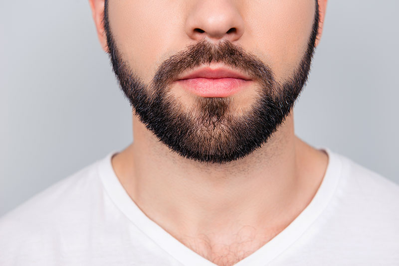bodyscience-clinica-estetica-problemas-rosto-homem-depilacao-definitiva-metodo-1