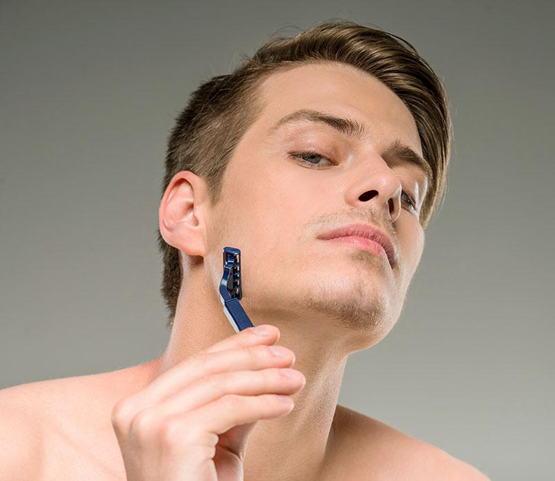 bodyscience-clinica-estetica-problemas-rosto-homem-depilacao-definitiva-metodo-2