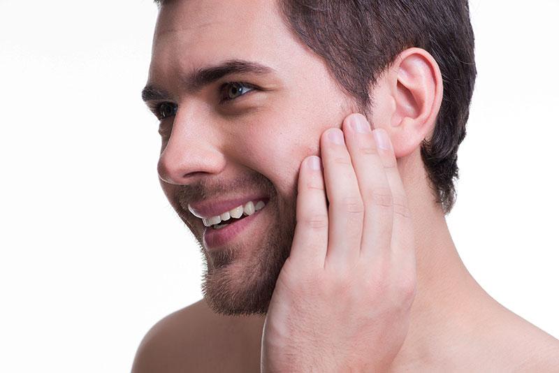 bodyscience-clinica-estetica-problemas-rosto-homem-depilacao-definitiva-metodo-3