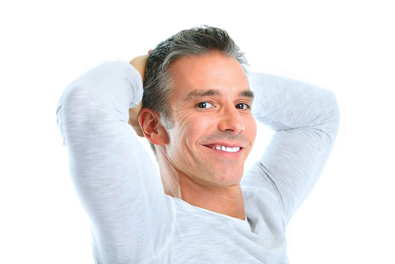 bodyscience-clinica-estetica-problemas-rosto-homem-envelhecimento-metodo-1