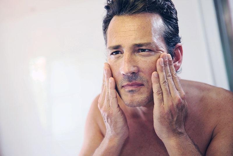bodyscience-clinica-estetica-problemas-rosto-homem-envelhecimento-metodo-2