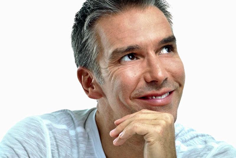 bodyscience-clinica-estetica-problemas-rosto-homem-envelhecimento-metodo-3