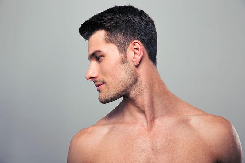 bodyscience-clinica-estetica-problemas-rosto-homem-flacidez-metodo-1