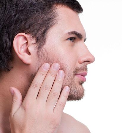bodyscience-clinica-estetica-problemas-rosto-homem-flacidez-metodo-3