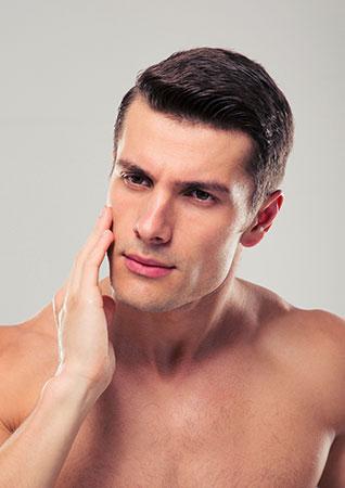 bodyscience-clinica-estetica-problemas-rosto-homem-marcas-acne-metodo-2