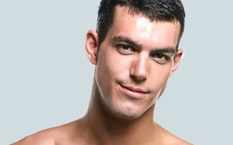 bodyscience-clinica-estetica-problemas-rosto-homem-marcas-acne-metodo-3