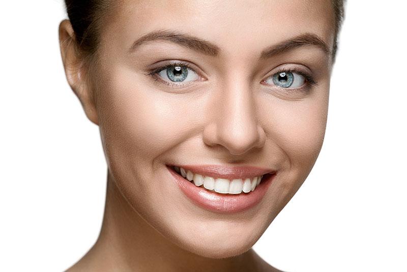bodyscience-clinica-estetica-problemas-rosto-mulher-acne-metodo-1